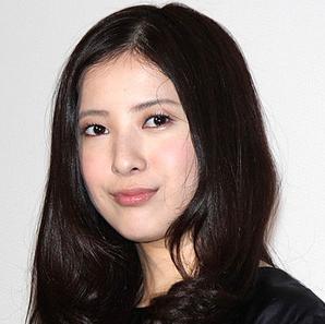 吉高由里子の最近の髪形をチェック!ミディアムもショートも