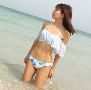 藤田 に こる 体重